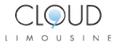 Chicago Cloud9 Limousine logo